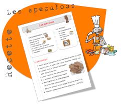 2 recettes de cuisine recette de cuisine résultats de recherche bout de gomme page 2