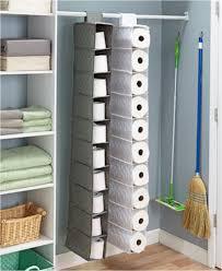 Toilet Paper Shelf Creative Ways To Store Toilet Paper