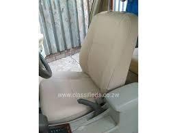 Car Upholstery Services Car Upholstery Services For Standard Sedans On 100 Leather