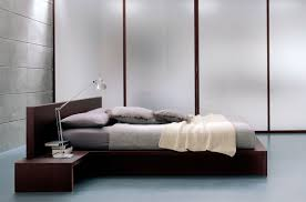 Best Modern Bedroom Furniture Popular Modern Italian Furniture With Contemporary Style Furniture