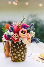 Flower Centerpieces For Wedding Creative Diy Flower Arrangements And Unique Vessels