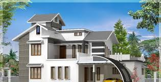 small house plans indian style best small house plans indian style interior for house