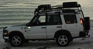 2000 land rover landofrovers 2000 land rover discovery specs photos modification