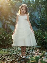 dress pattern john lewis contemporáneo john lewis bridesmaid dresses ideas ornamento