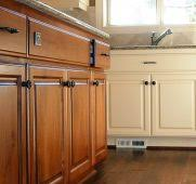Kitchen Cabinet Doors Only White by Remodell Your Interior Design Home With Cool Fresh Kitchen Cabinet