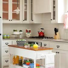 vintage kitchen design ideas vintage wood kitchen island design ideas