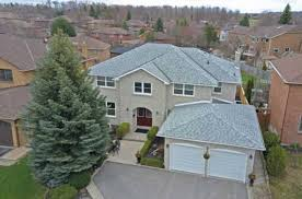 5000 sq ft floor plans 5000 square foot house toronto u2013 house plan 2017