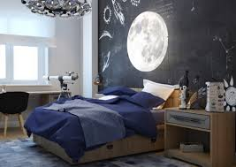 bedding set 14 amazing galaxy bedding sets and outer space
