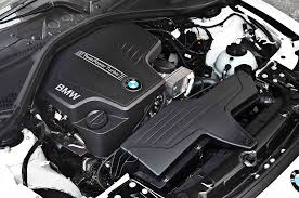 2013 bmw 320i first test motor trend