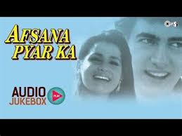 download lagu zona nyaman mp3 audio song amir khan mp3 download mp3goo