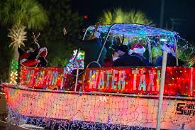 holiday attractions attractions in charleston