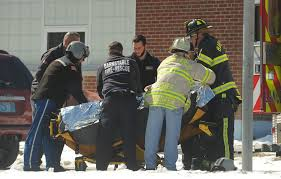 woman injured in barnstable dog attack news capecodtimes com