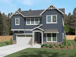 quadrant homes design studio plans pricing english landing in redmond quadrant homes