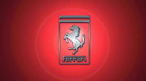 ferrari emblem ferrari logo all logo pictures