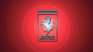 ferrari logo png ferrari logo all logo pictures