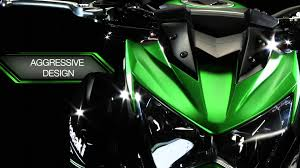 kawasaki the new kawasaki z800 official video youtube