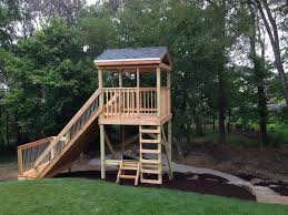 kids projects landmark landscapes a lincoln landscaping company