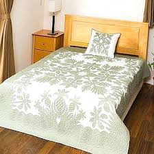 Tropical Bedspreads And Coverlets Tropical Bedding Quilts Tropical Quilt Bedding Sets Tropical