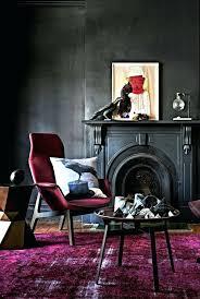 best home decor blogs uk best interior design blogs aerojackson com