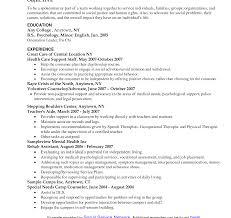 Sle Resume Electrical Worker internship objective resume badak for electrical engineering