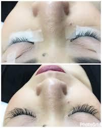 poshe lash u0026 skin care 37 photos u0026 96 reviews eyelash service
