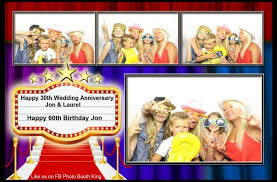 hollywood photo booth layout photo booth templates mirror booths fotomaster breeze dslr