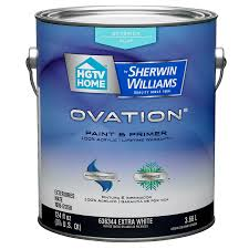 shop sherwin williams paint at lowes com