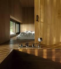 unique wood design