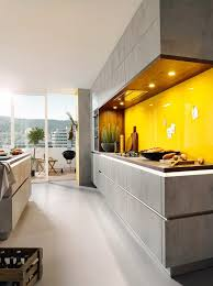 Modern German Kitchen Designs Modern Handleless Kitchen Ideas Schuller German Kitchens Elba