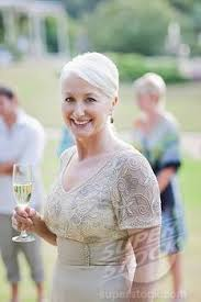 19 best wedding mature couple images on pinterest older