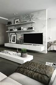 Interior Decorating Tips Living Room Interior Decorating For Men Home Pinterest