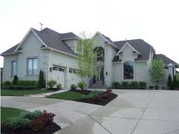4 bedroom houses for rent in louisville ky homes for sale in polo fields louisville kentucky polo fields