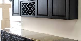 Rta Kitchen Cabinets Nj Victorious Direct Buy Kitchen Cabinets Tags Unassembled Kitchen