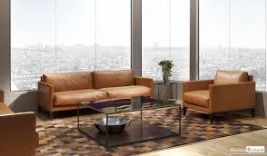 magasin de canap cuir canapé en cuir capitonné design ensemble canapé meubles