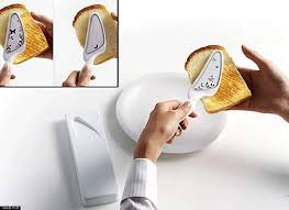 super cool cool kitchen appliances contemporary ideas 15 and