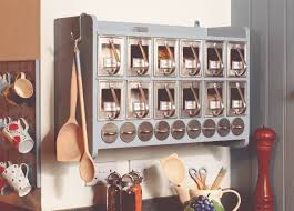 Apartment Kitchen Storage Ideas by 3 Great Tips For Sustainable Food Storage