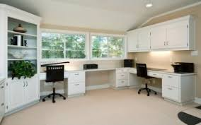 office rooms ta bay home office game room remodeling cothron contracting