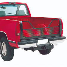 97 Ford F350 Truck Bed - stromberg 100 series vented tailgates for 97 16 ford f150 f250