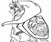 zelda coloring page legends of zelda love wolf coloring pages printable