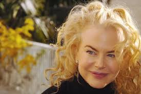 Nicole Kidman Hermaphrodite - dress up party starting with h page 2 inthemix forums