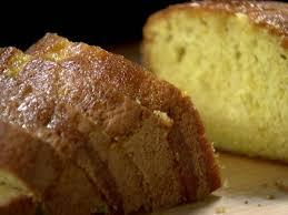 orange pound cake recipe ina garten food network