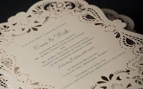 wedding invitations montreal wedding invitations creative expressions montreal