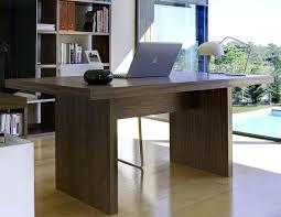 mobilier de bureau algerie mobilier de bureau alger station travail algerie mobilier de bureau