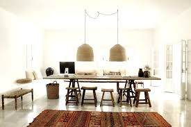greek home decor outstanding ancient greek decor furniture ancient greek home