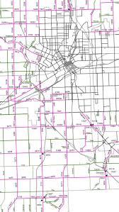 Flint Michigan Map 1133 West Hill Road Flint Mi 48507 Move2midmichigan Com