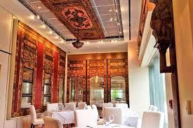 aga cuisine toronto s aga khan museum urbaneer toronto estate condos
