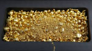 gold set gold set for best year since 2010 moneycontrol