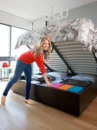 25 Best Storage Beds Ideas by Amazing Diy Lift Up Storage Bed And Best 25 Lift Storage Bed Ideas