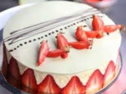 cuisine de gateau recettes de gâteau facile