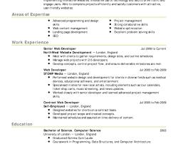 Resume Builder Google Drive Google Resume Creator Resume Builder Free Template Resume